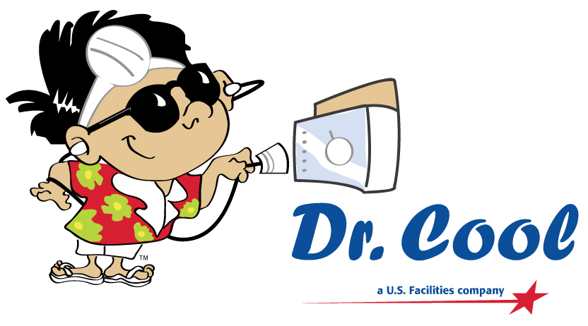 Dr.Cool